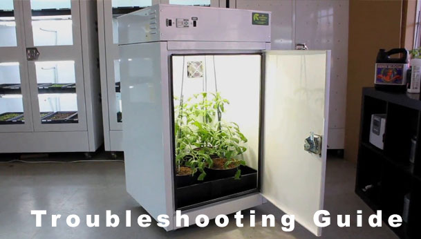 Hydroponic-Box-Plant-Troubleshooting-Guide